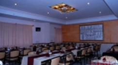multi-purpose-hall-at-athithi-residency-restaurant